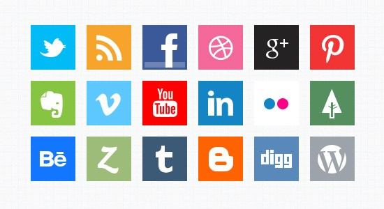 Social Media1013-icons-38