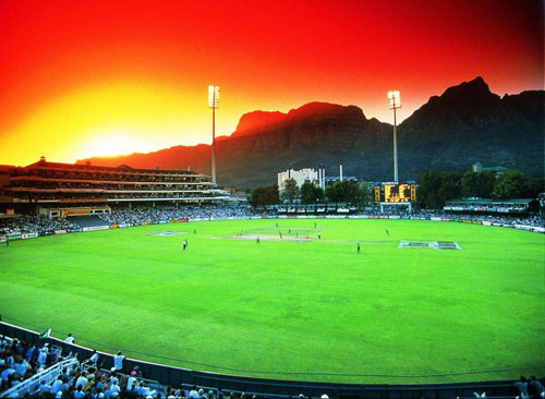 newlands_cricket