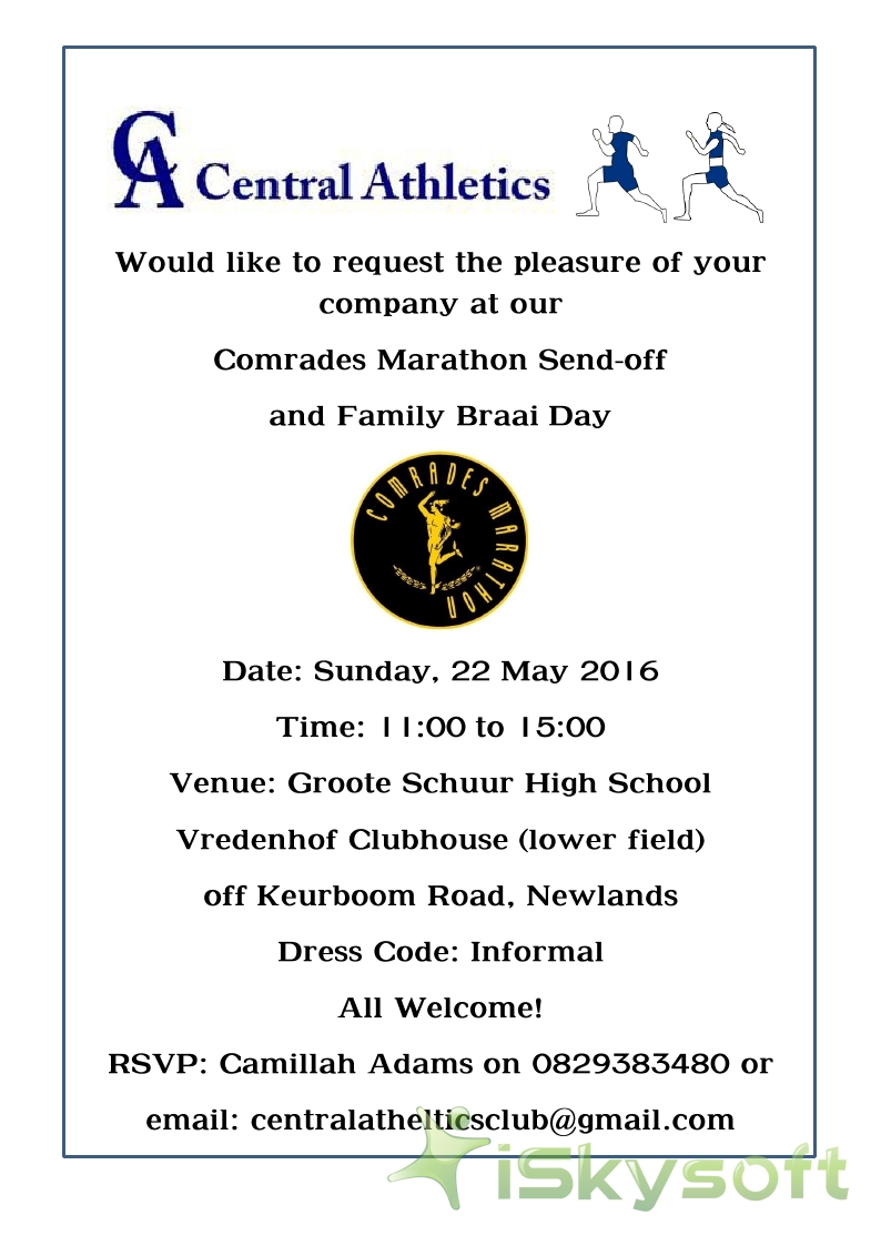 Central Comrades Invitation 2016.pdf_page_1