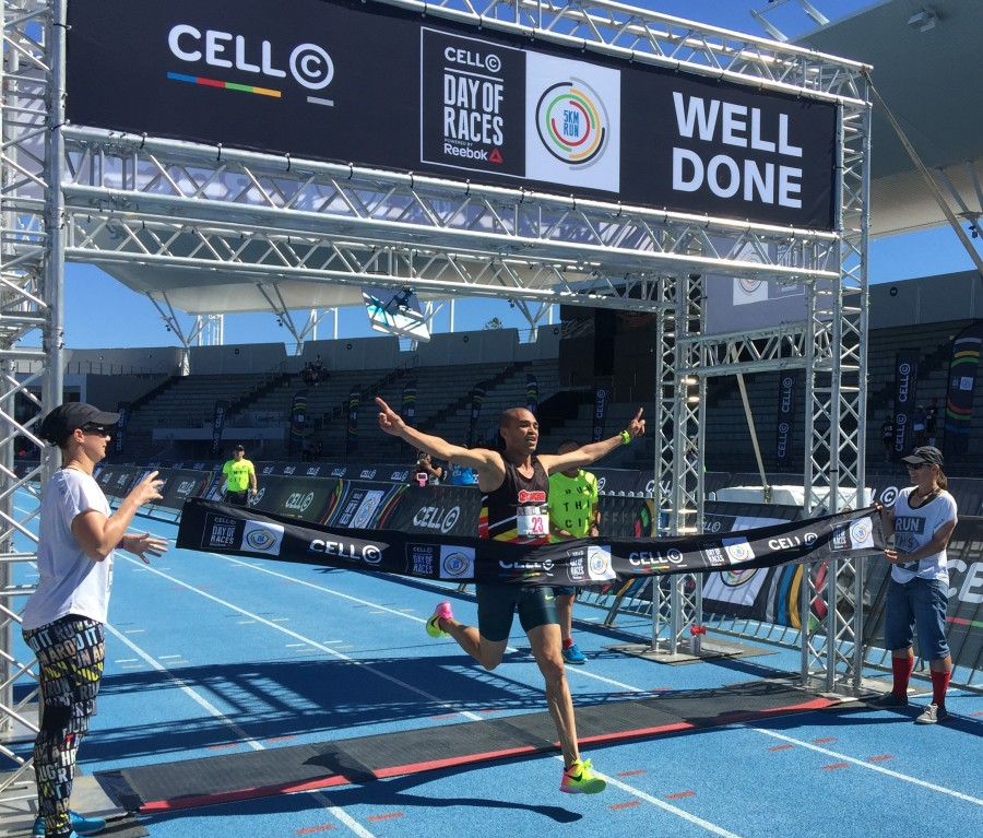 olympian-elroy-gelant-winning-the-cell-c-day-of-races-in-cape-town-resize