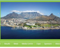 2017 Old Mutual Two Oceans Half Marathon Ballot Applications Open 1 November