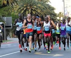 Sanlam Cape Town Marathon opens doors