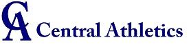 Central logo1