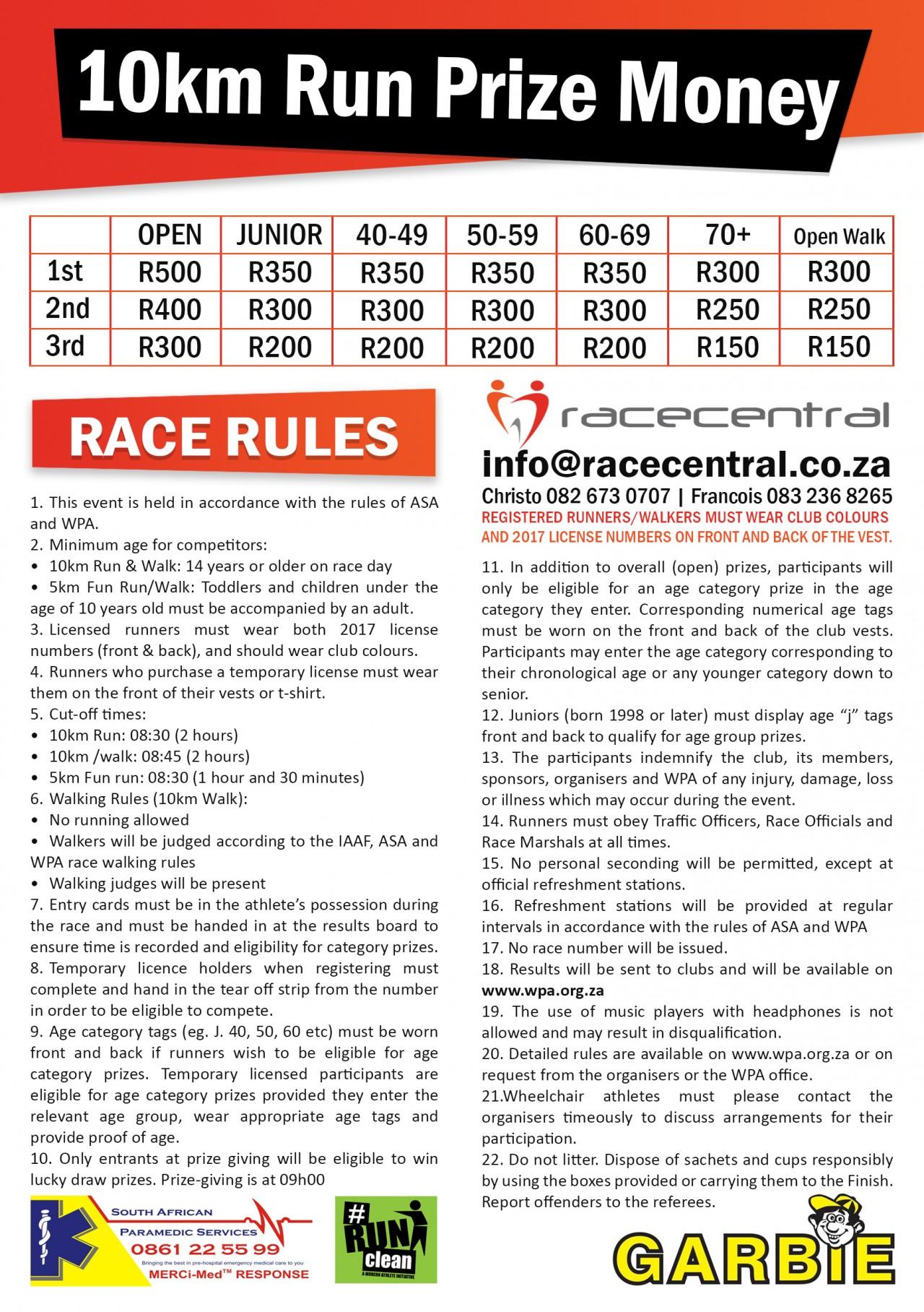 Edgemead Runners A5 Pg02 V04