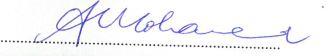 Adnaan Mohamed Signature_