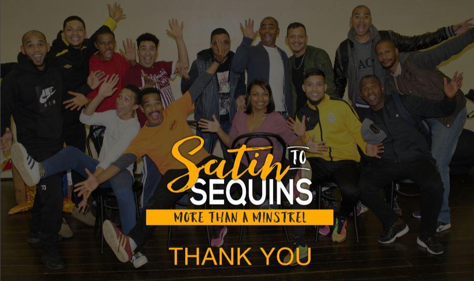 Satin to Sequins 4