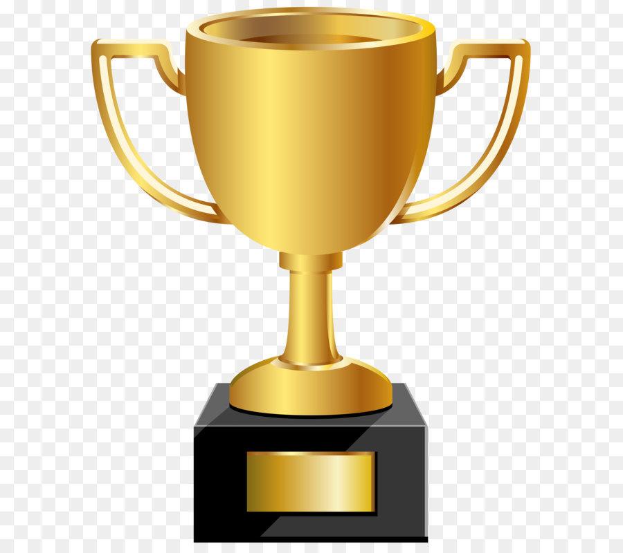 golden-cup-png-clip-art-image-5a1d440e5f7593.856985551511867406391