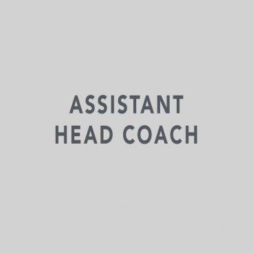 asst-coach
